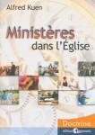 9782828700263 ministeres.jpg